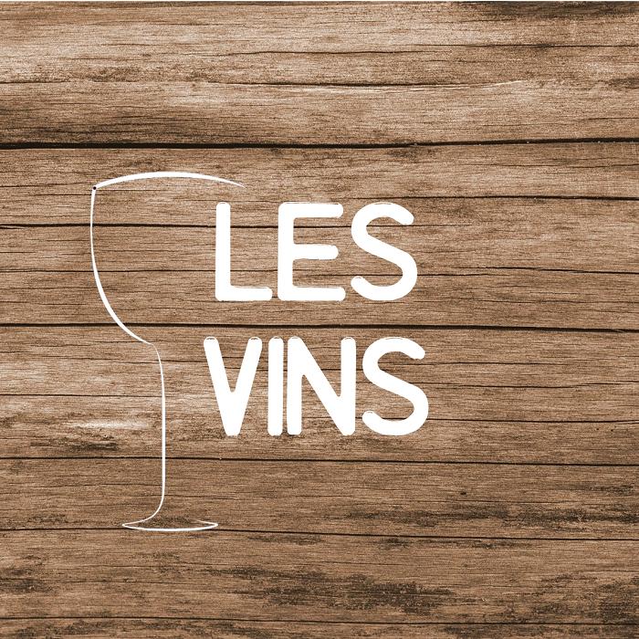 caviste marseille vins