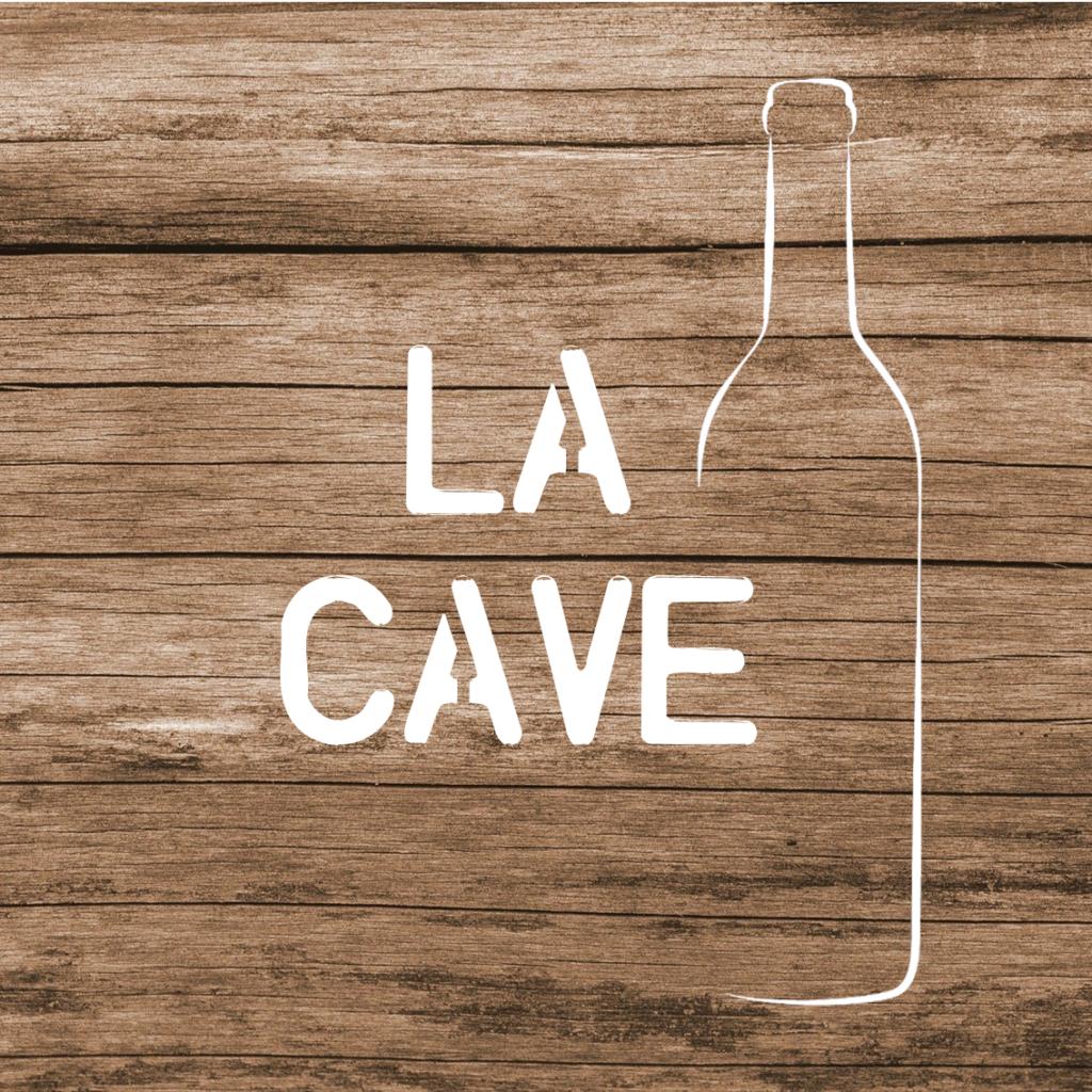 cave vin marseille